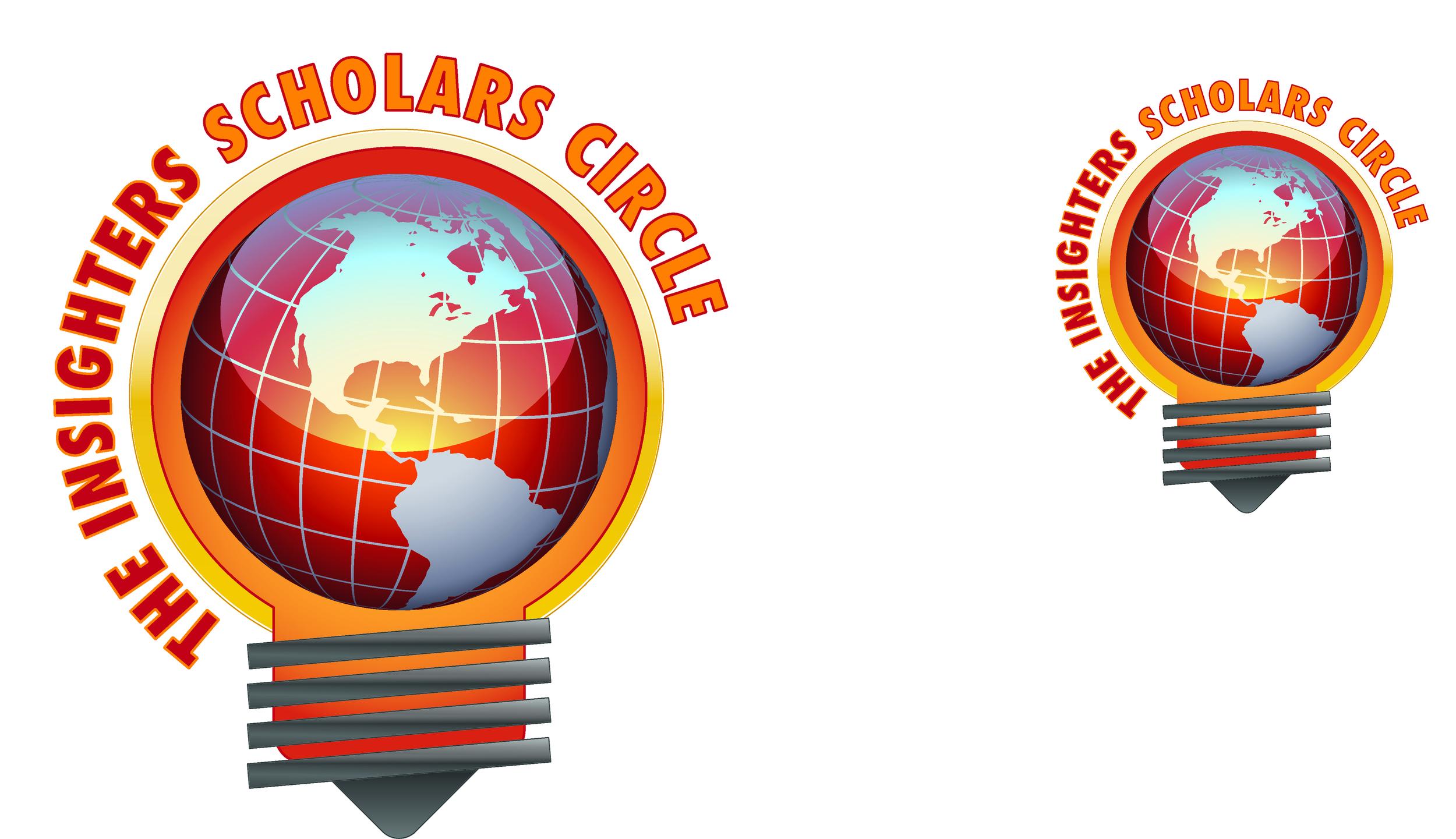 ISC Logo v1.jpg