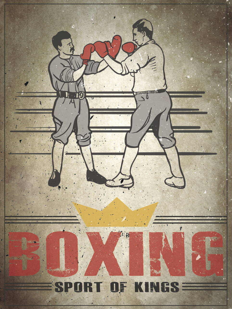 Victorian Boxers.png