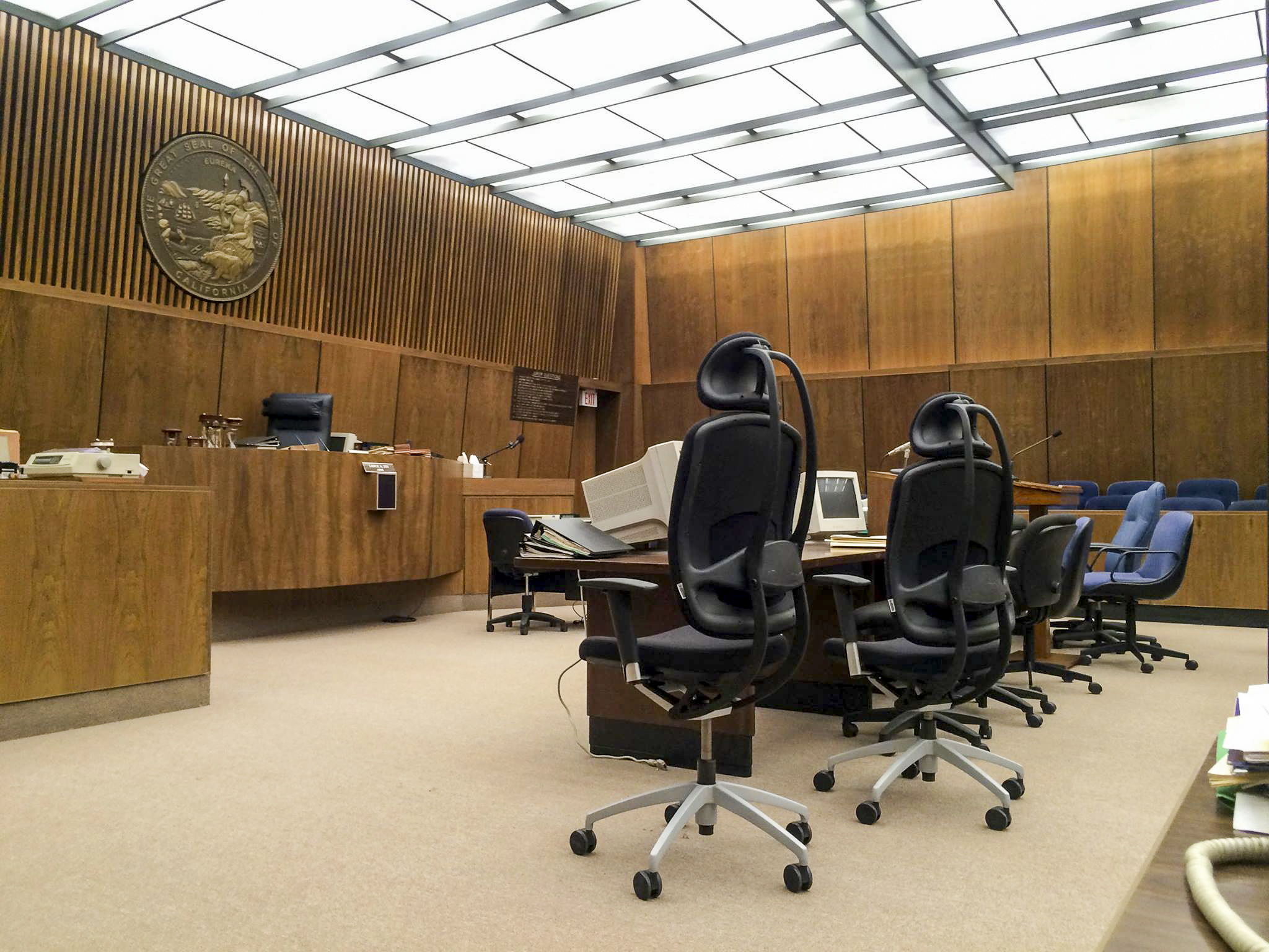 ACS_Courtroom_1.jpg
