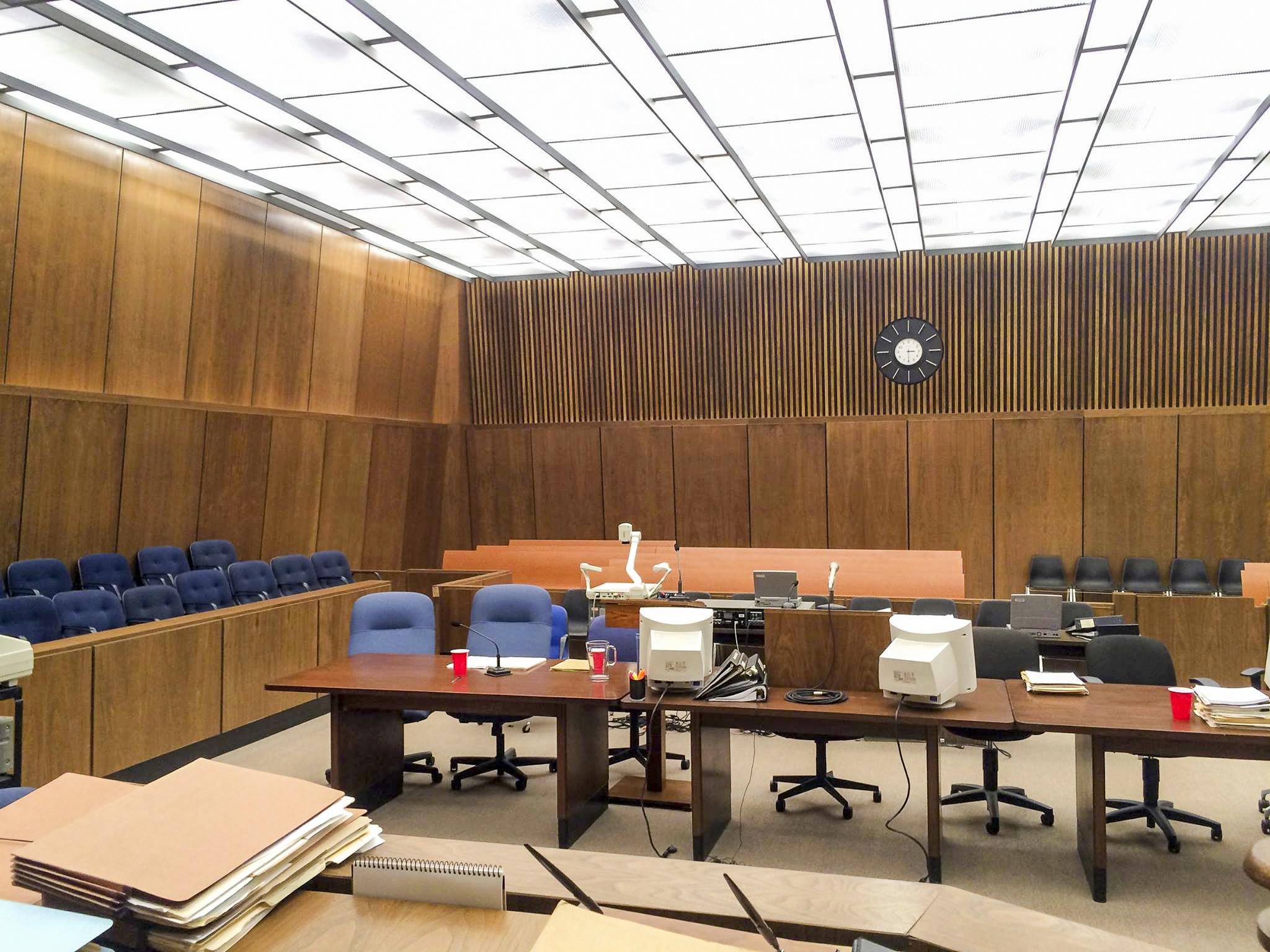 ACS_Courtroom_4.jpg