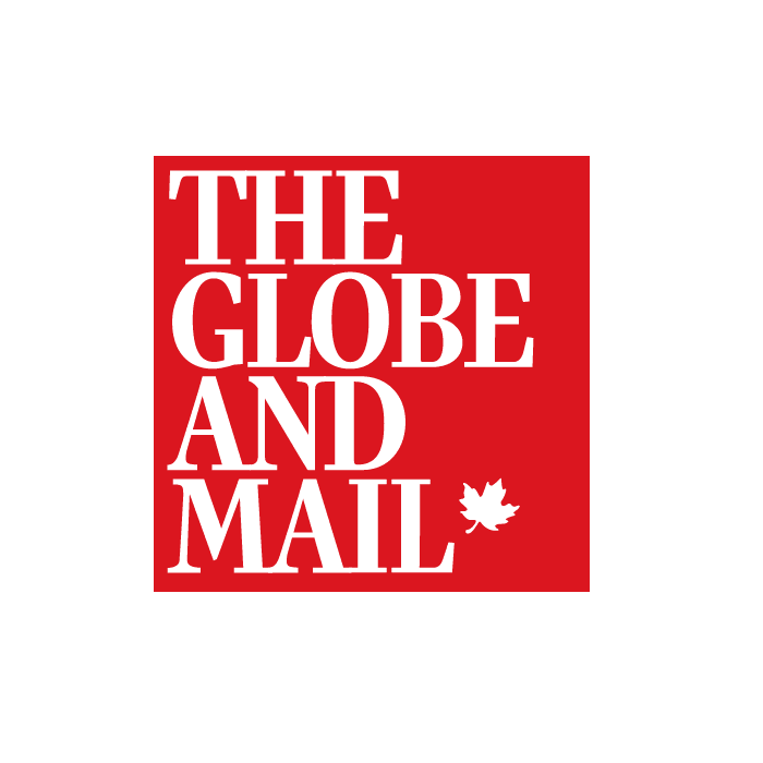 The Globe and Mail |Want to mimic Beyoncé's groove? Check out a Queen Bey dance class | May 13, 2016