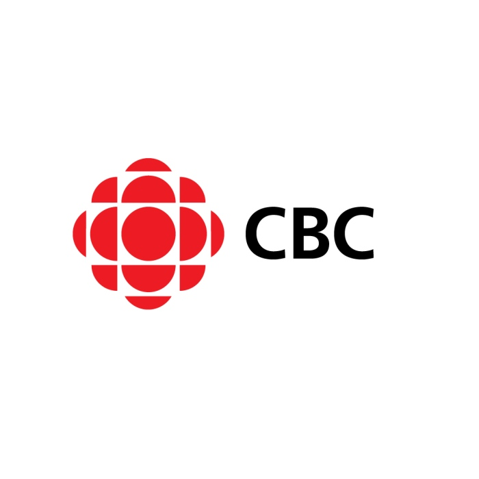 CBC |Shape shifting: Spice up your fitness routine with these 5 new workouts | Dec 7, 2016