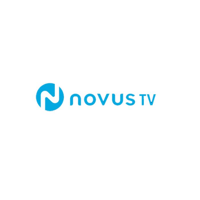 Novus TV | Interview: Beyonce Dance Class | Febuary 16, 2016