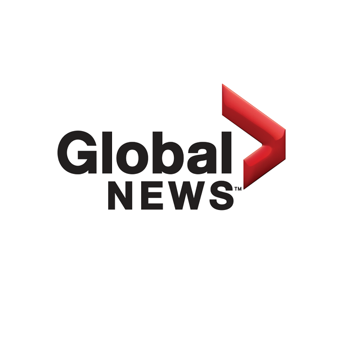 Global News Morning BC |Steven Schelling: What's happening around town |April 8, 2015