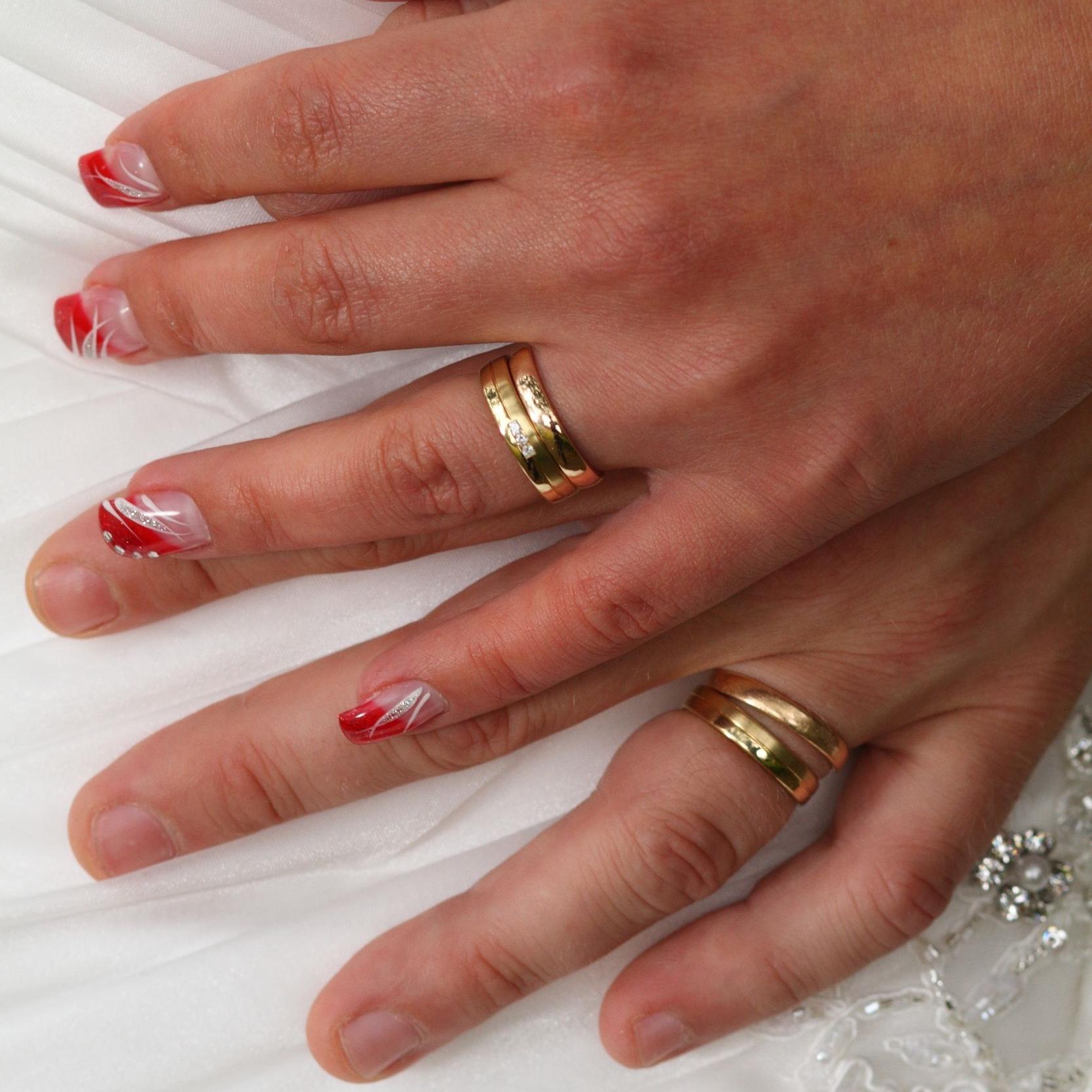 WeddingPicture_727.jpg