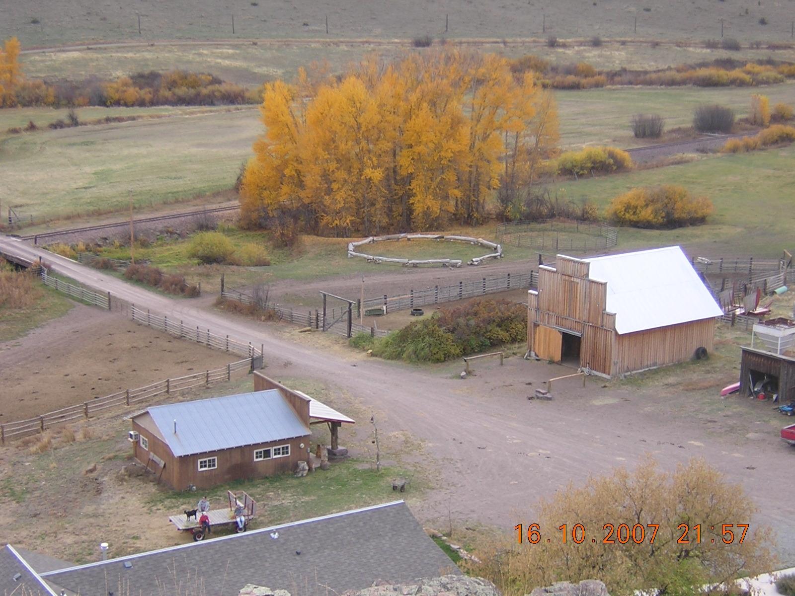 montana - oct 07 034.jpg