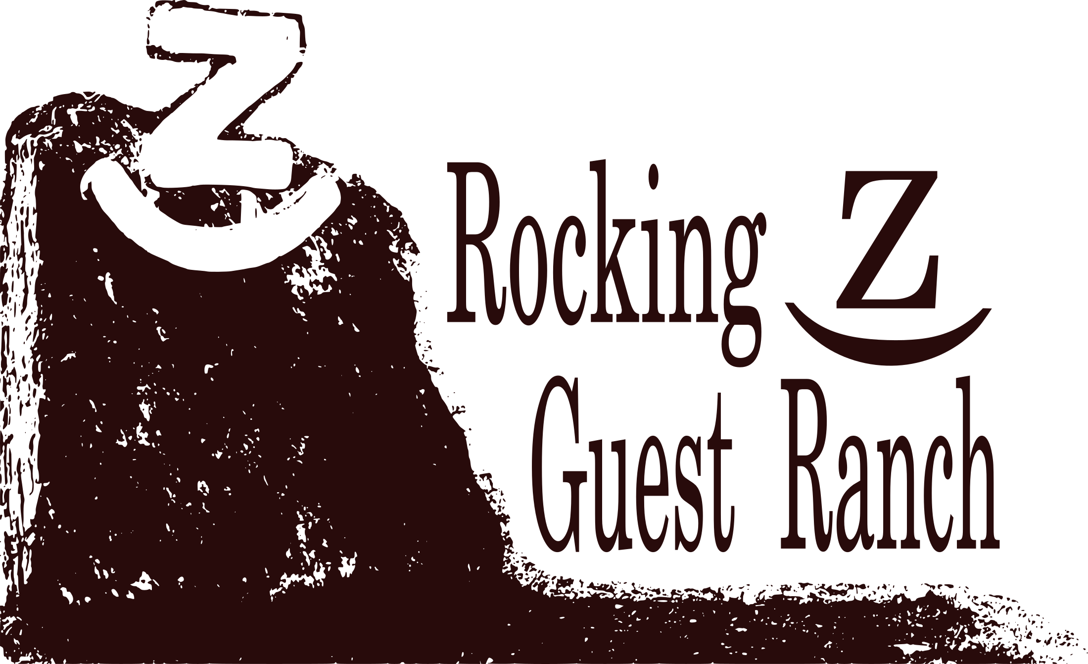 rockingzguestranchlogo