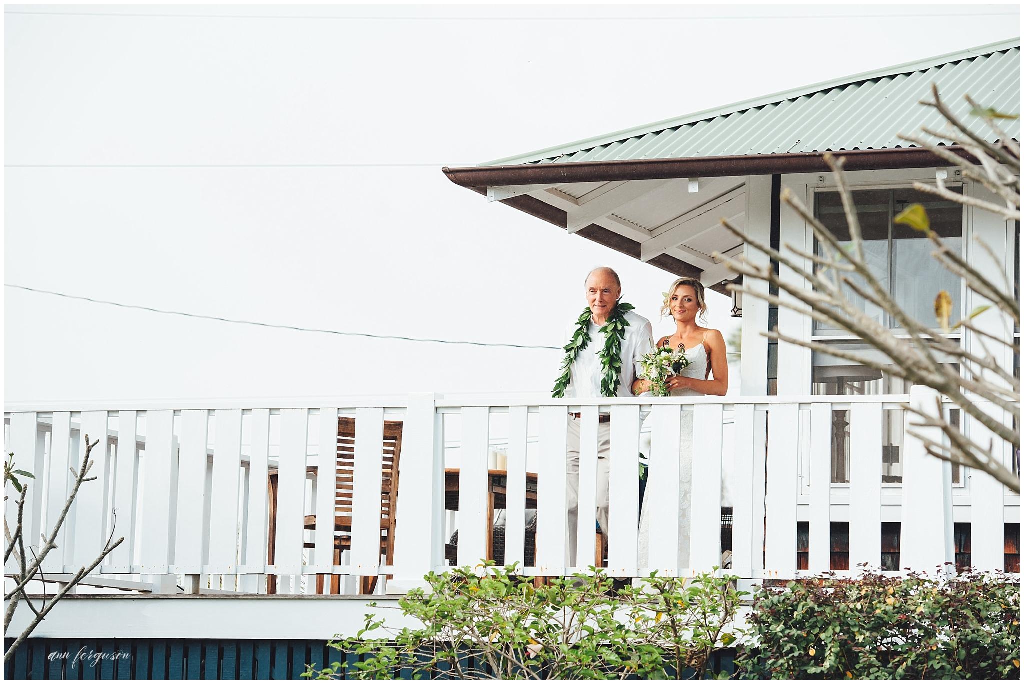 puakea ranch wedding