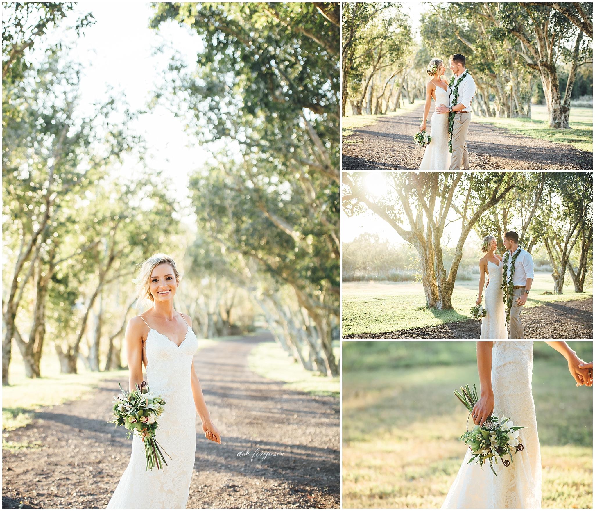 big island bride weddings