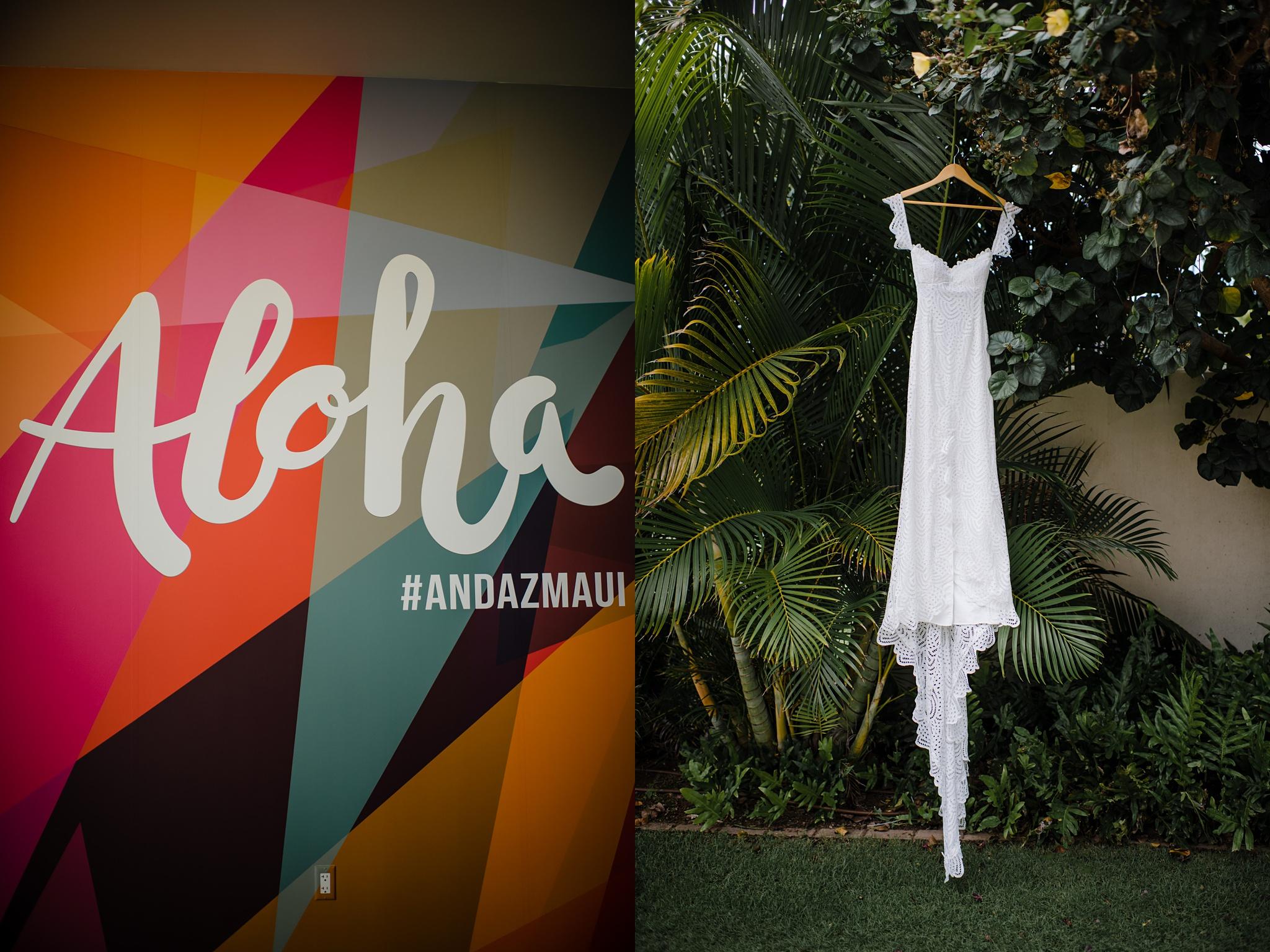 Andaz Wedding Photographer