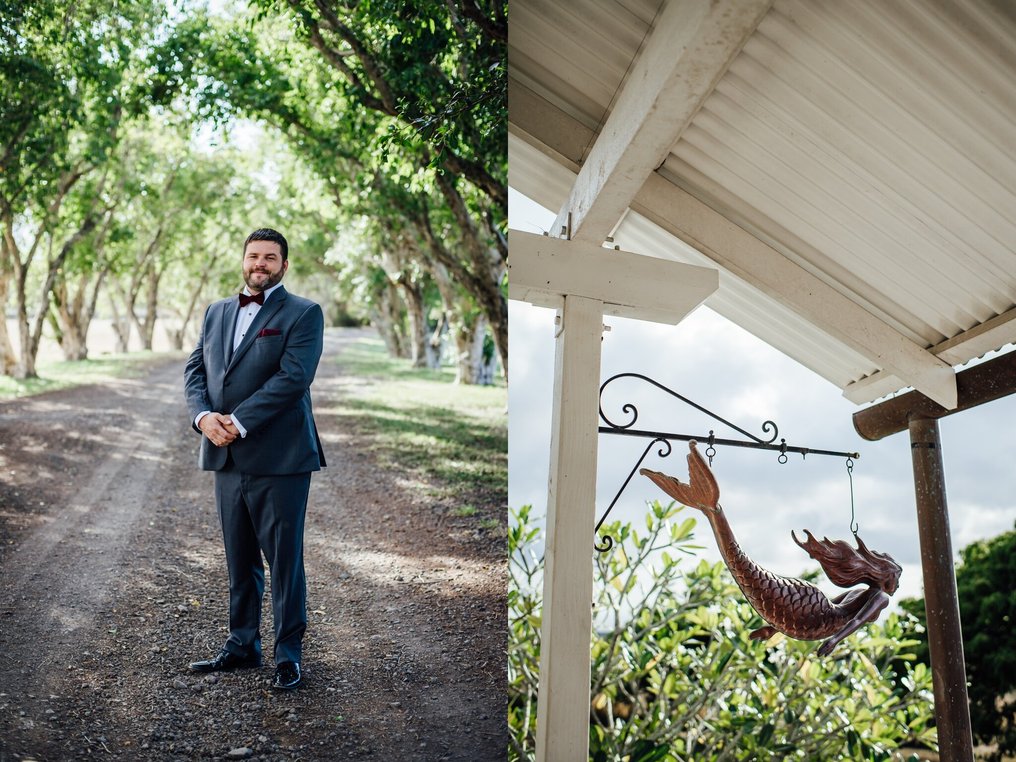 puakea-ranch-groom-waiting-for-bride