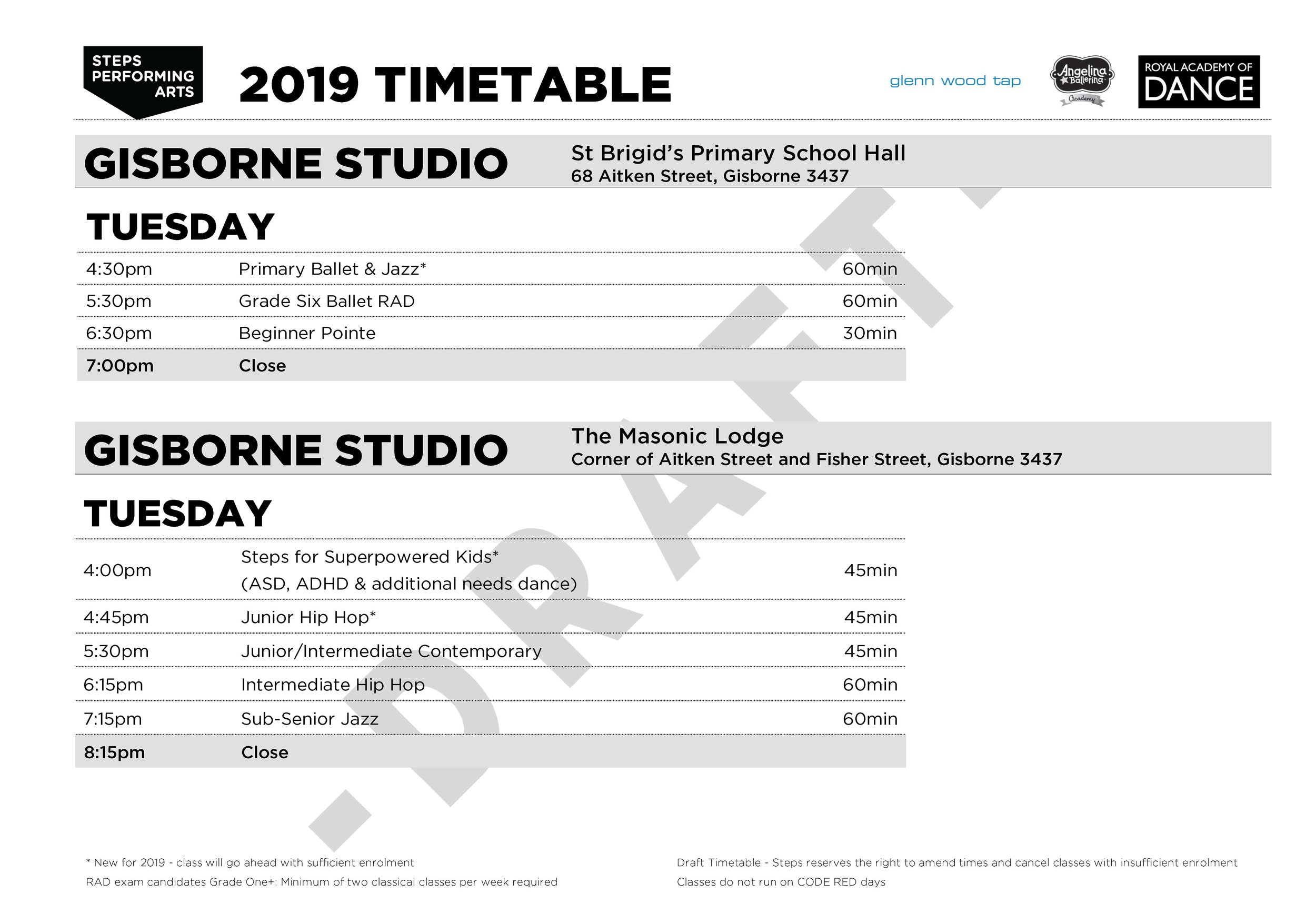 Steps_Timetable_2019_MACEDON.RANGES_Draft2.2_Page_02.jpg