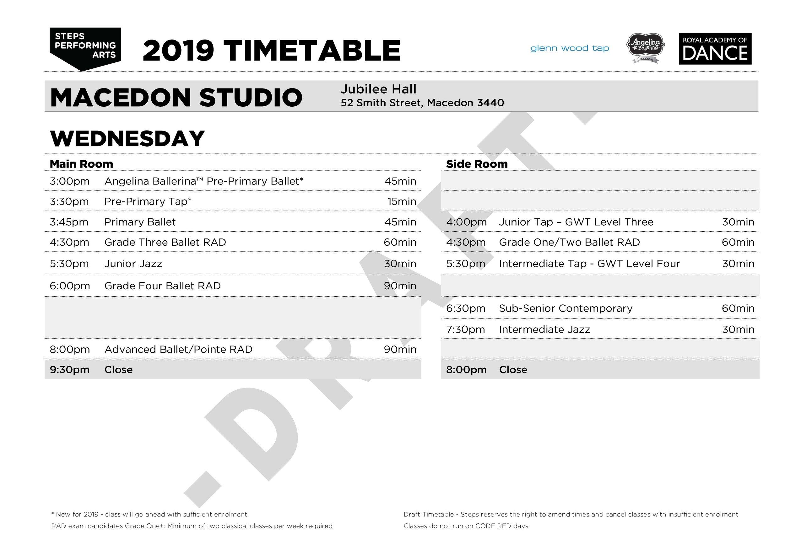 Steps_Timetable_2019_MACEDON.RANGES_Draft2.2_Page_03.jpg
