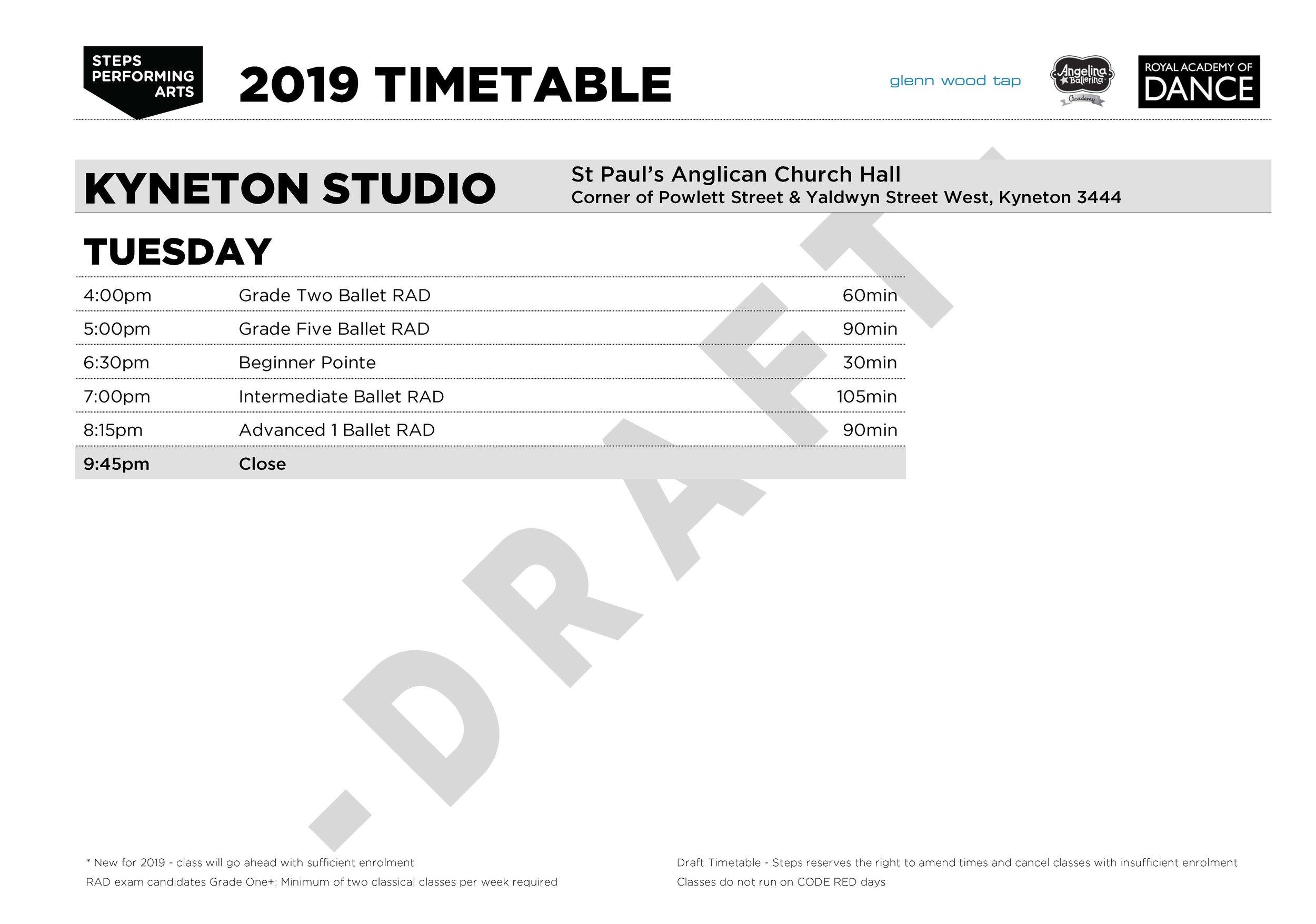 Steps_Timetable_2019_MACEDON.RANGES_Draft2.2_Page_04.jpg