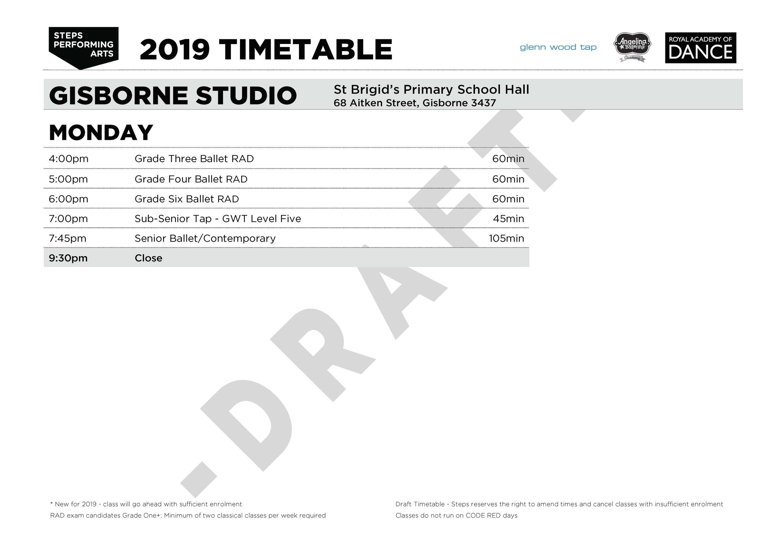 Steps_Timetable_2019_MACEDON.RANGES_Draft2.2_Page_01.jpg