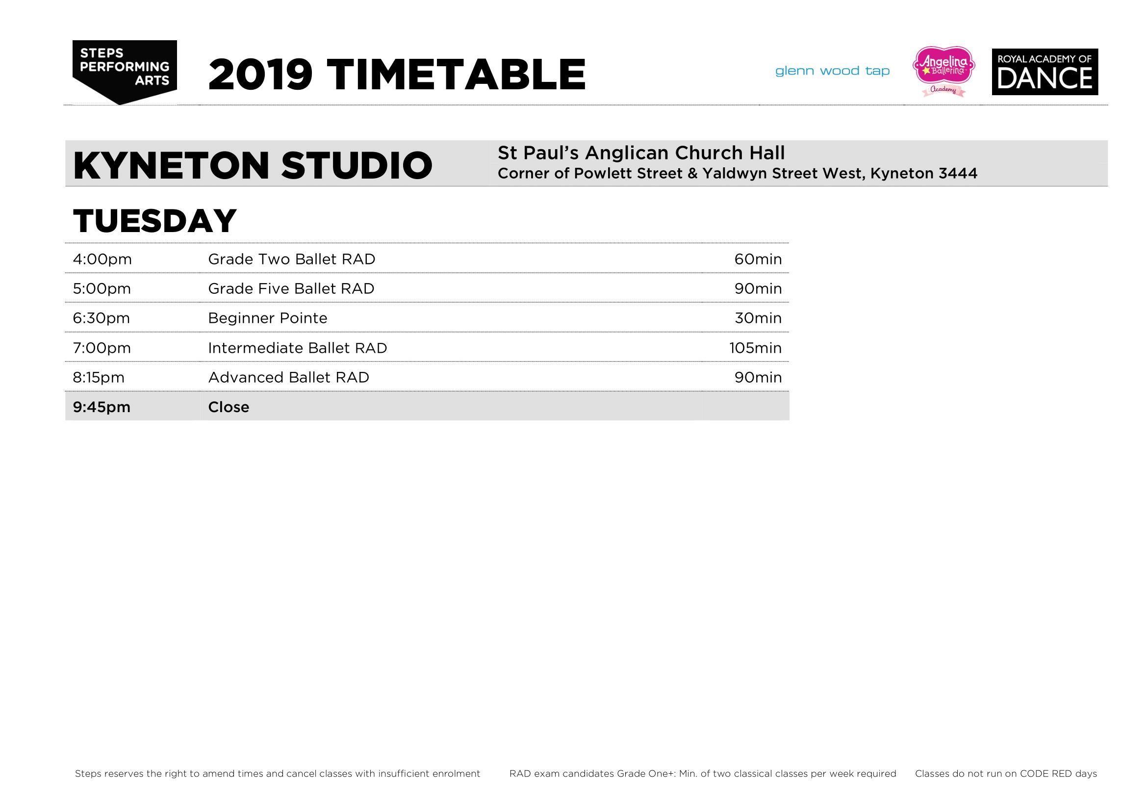 Steps_Timetable_2019_MACEDON.RANGES_v2-04_KYN-TUE.png