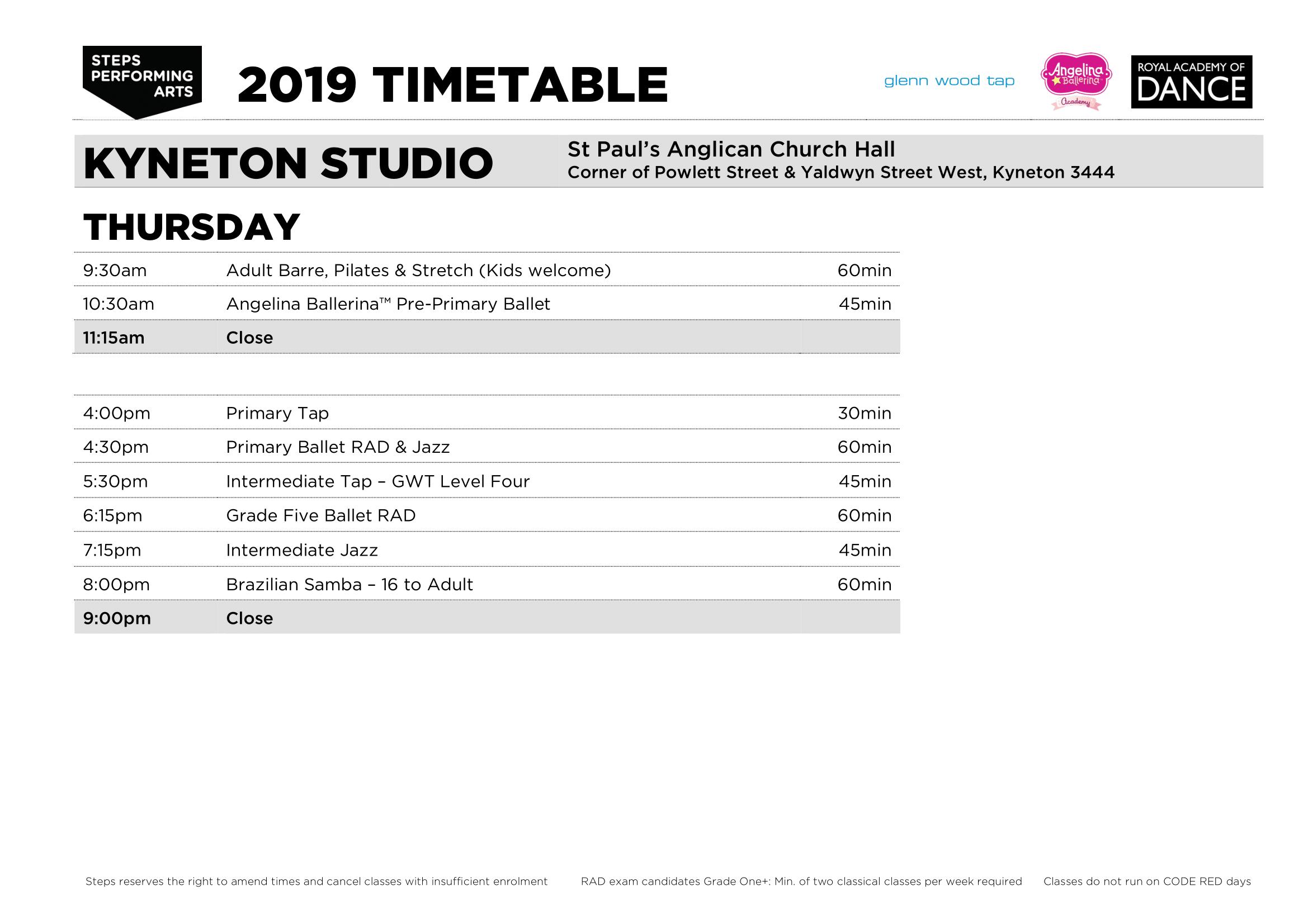 Steps_Timetable_2019_MACEDON.RANGES_v2-05_KYN-THU1.png
