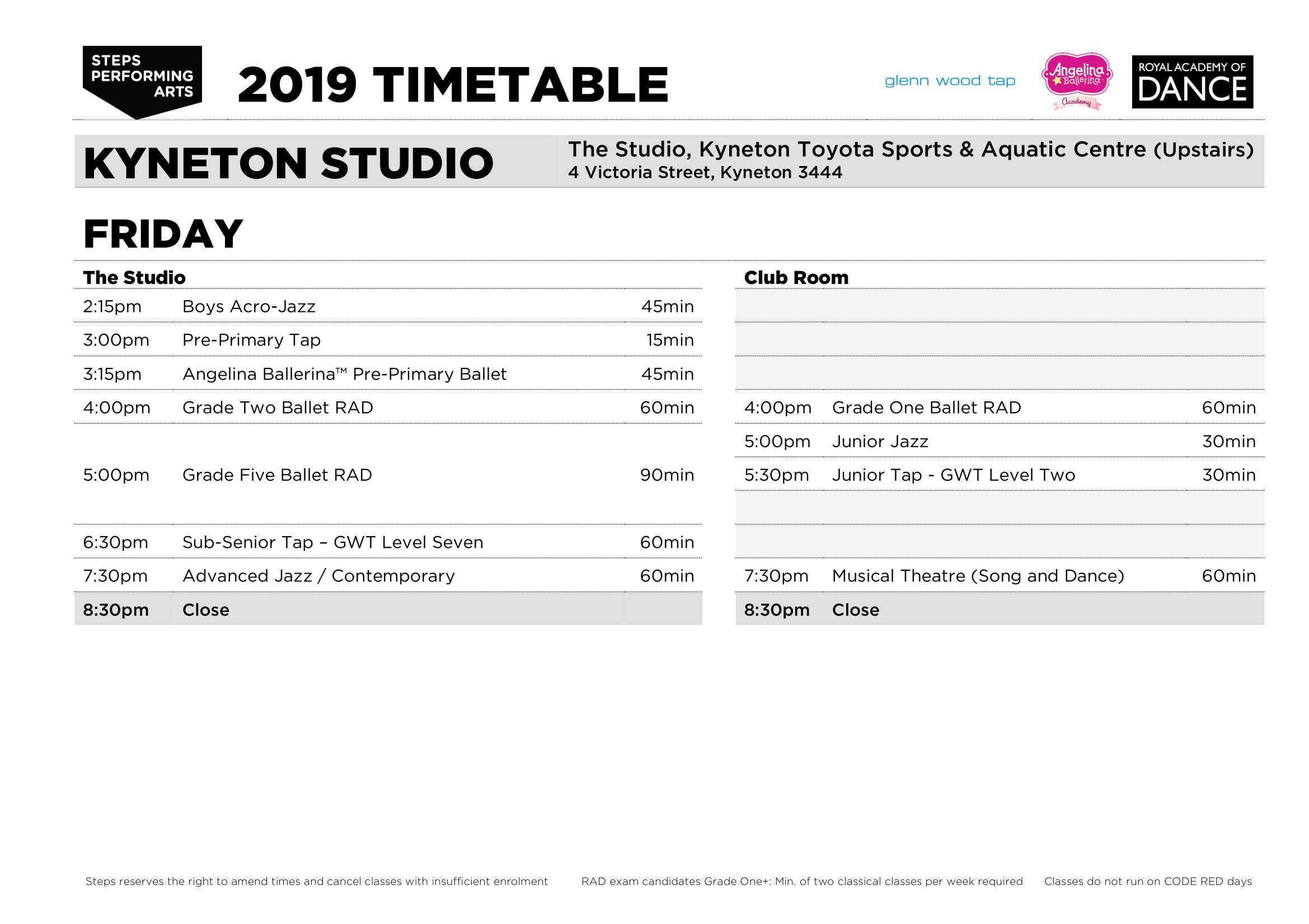 Steps_Timetable_2019_MACEDON.RANGES_v2-07_KYN-FRI.png