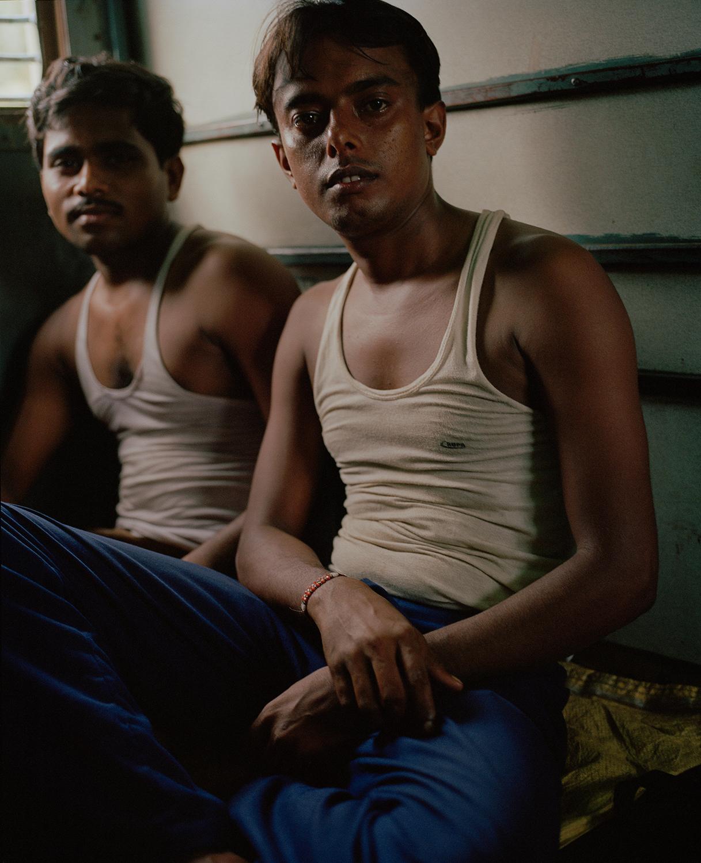 INDIA_T1_8 002.jpg