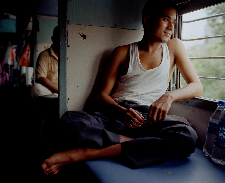 INDIA_T1_8 005.jpg
