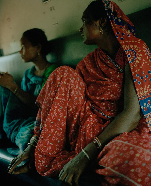 INDIA_T1_09 005.jpg