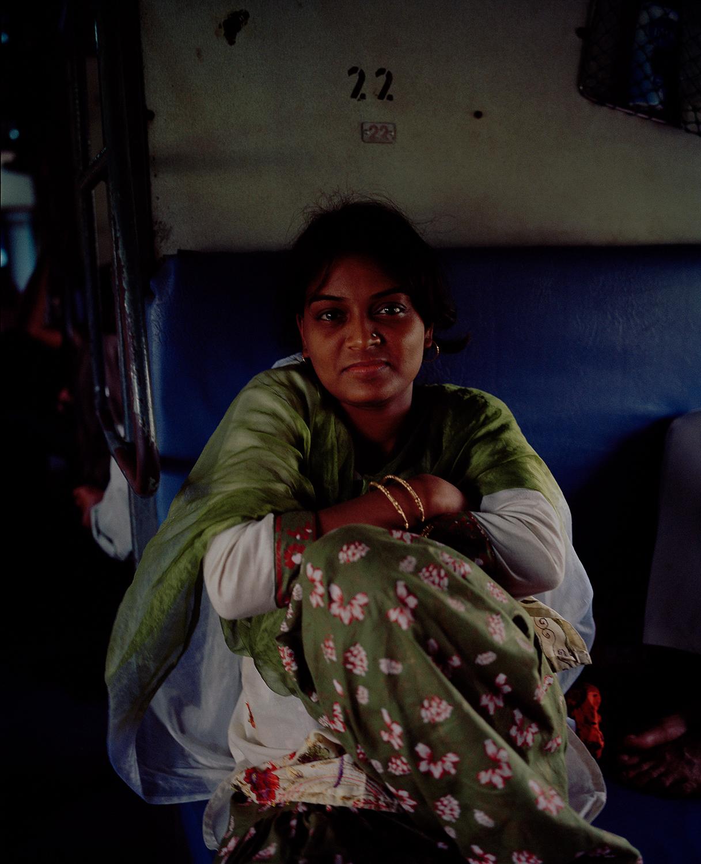 INDIA_T2_2 001.jpg