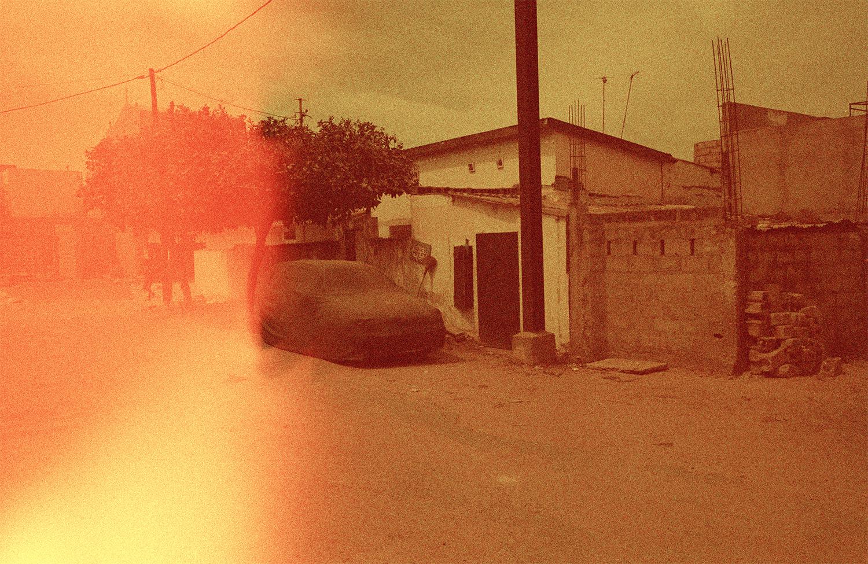 Garage_02.jpg