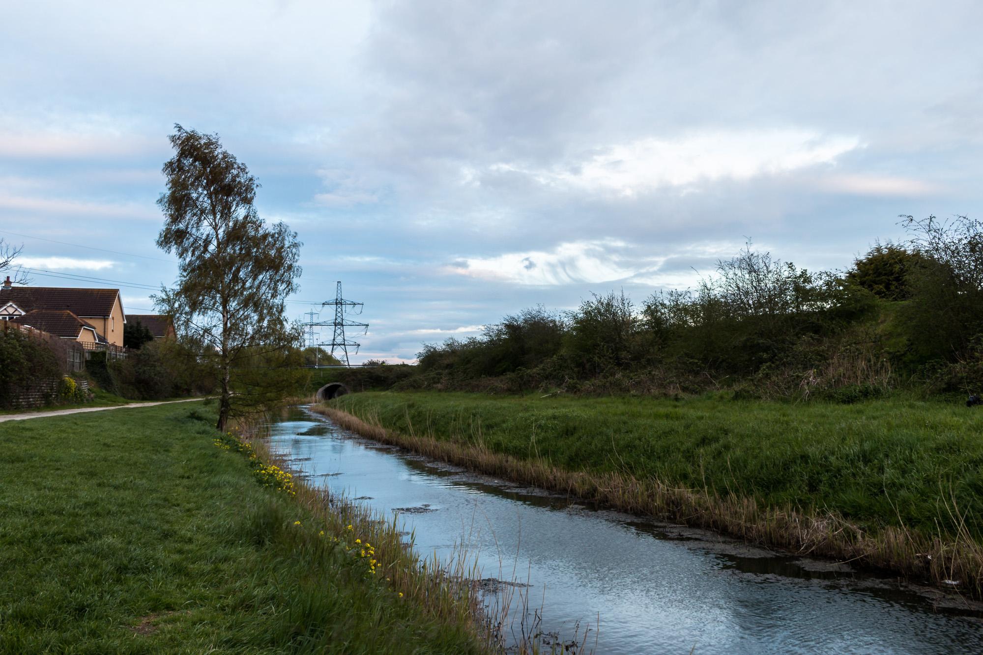 Milton Creek-5.jpg