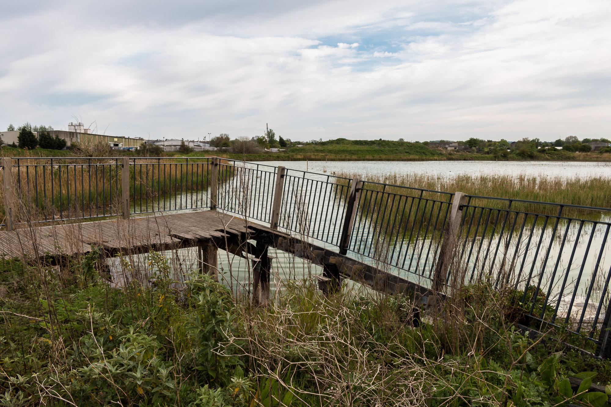 Milton Creek-7.jpg