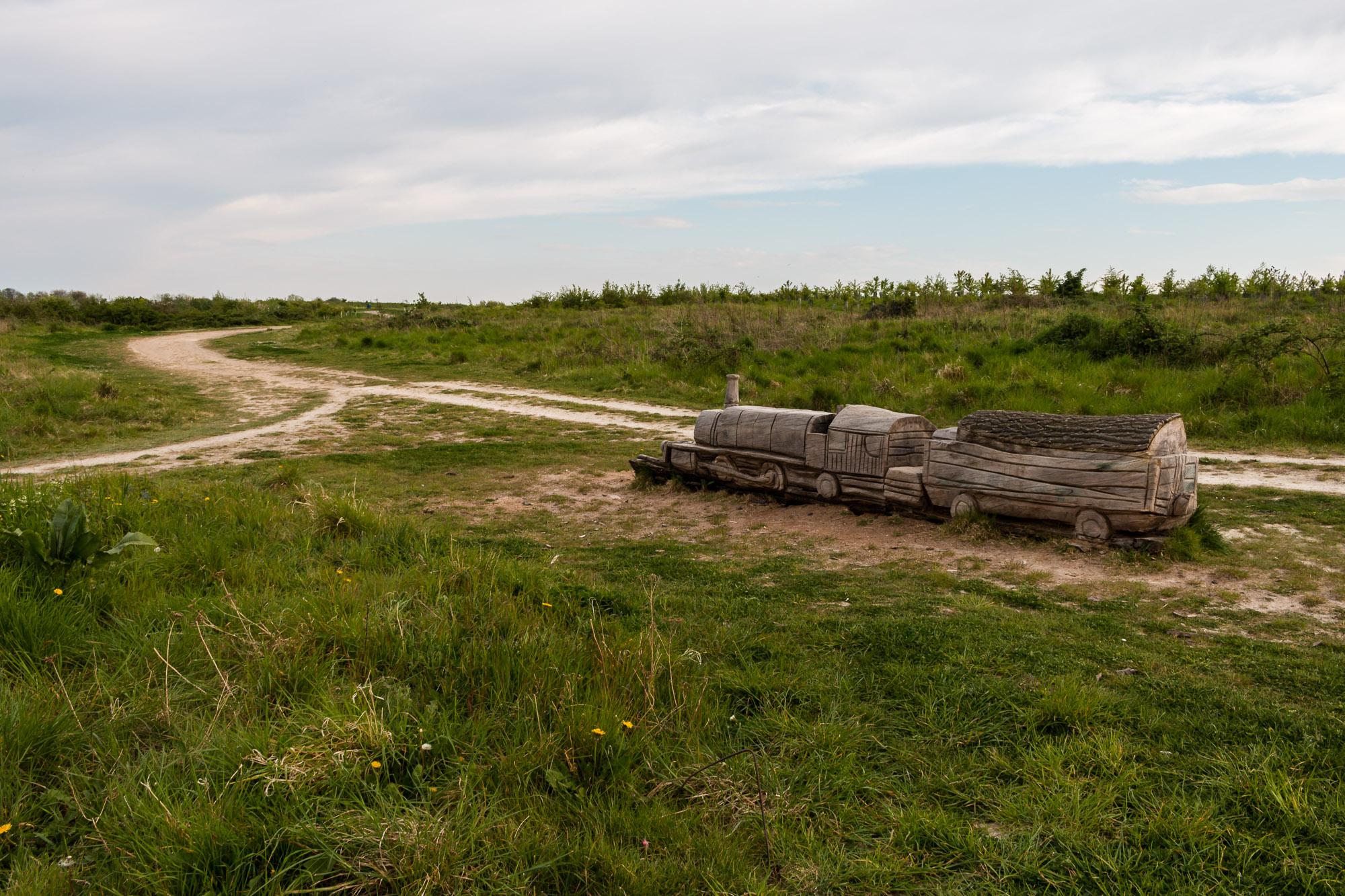Milton Creek-13.jpg