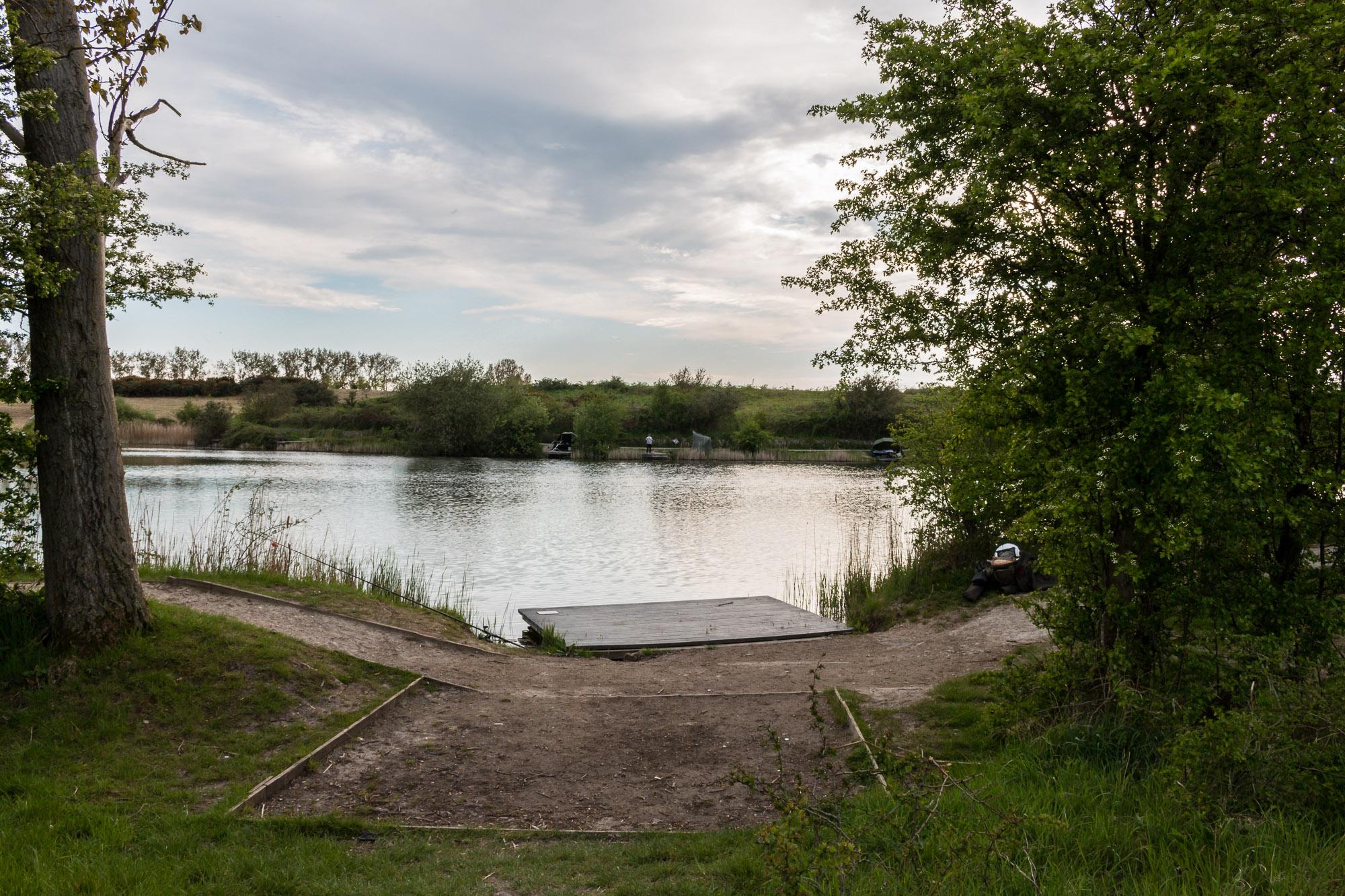 Milton Creek-12.jpg