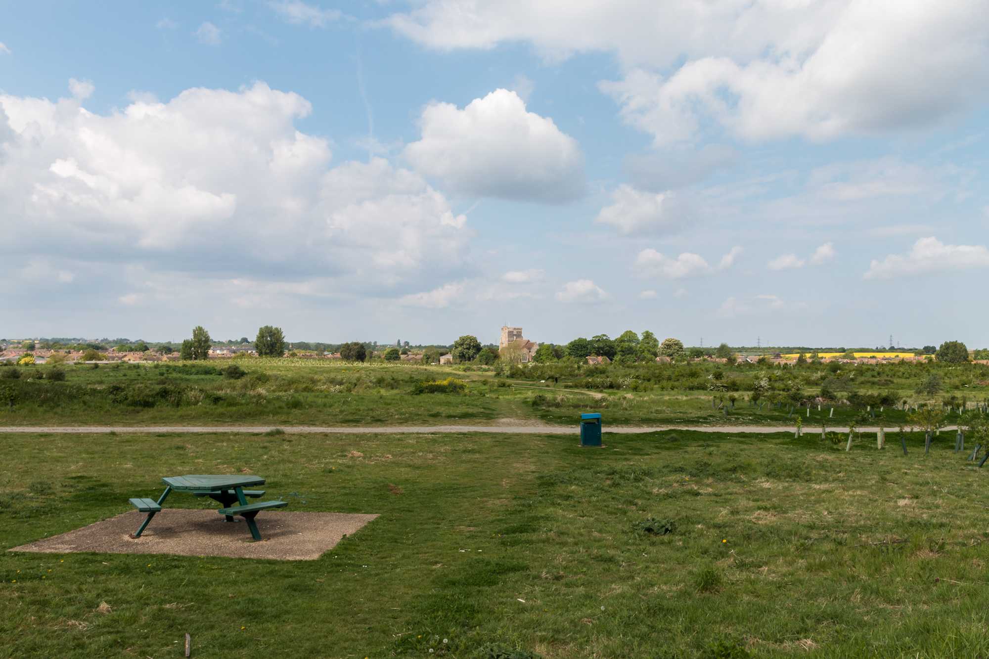 Milton Creek-14.jpg