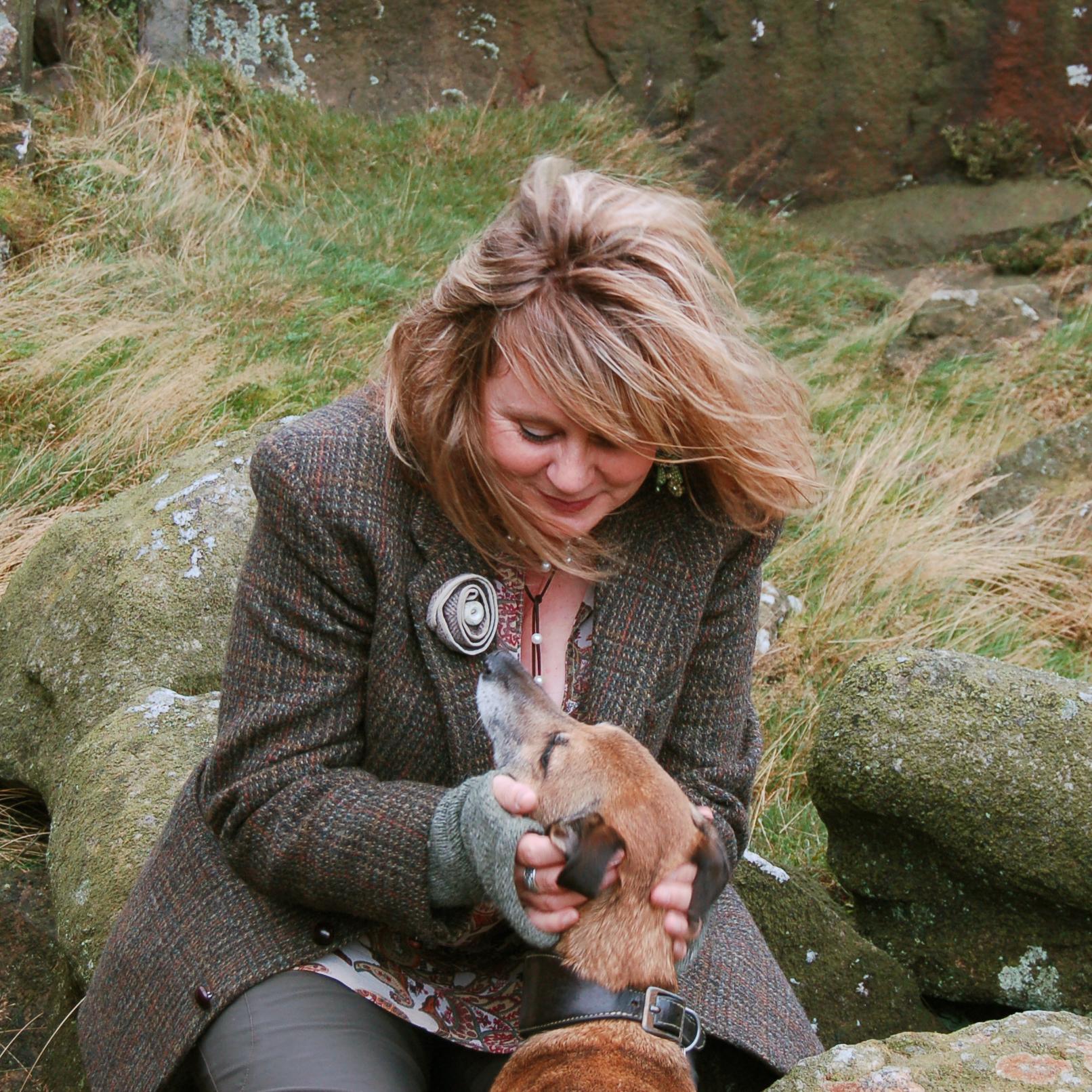 SH moorland canine 2