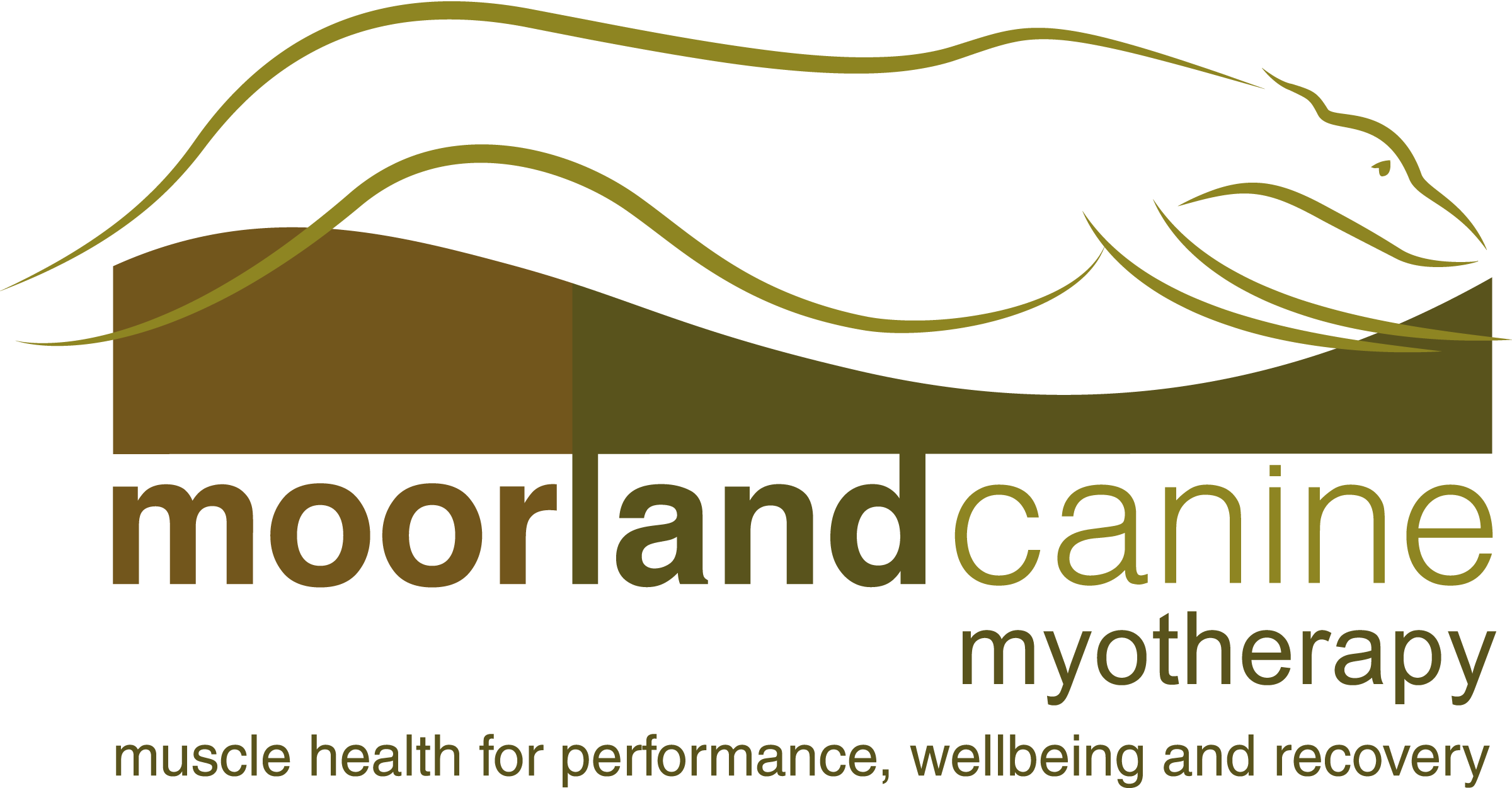 moorland canine logo.png