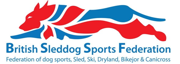 The BSSF was formed as the new UK Federation for the promotion and enhancement of International sports and racing for UK sled dog teams. -