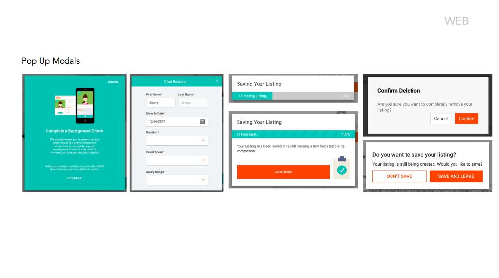 design audit pop ups.png