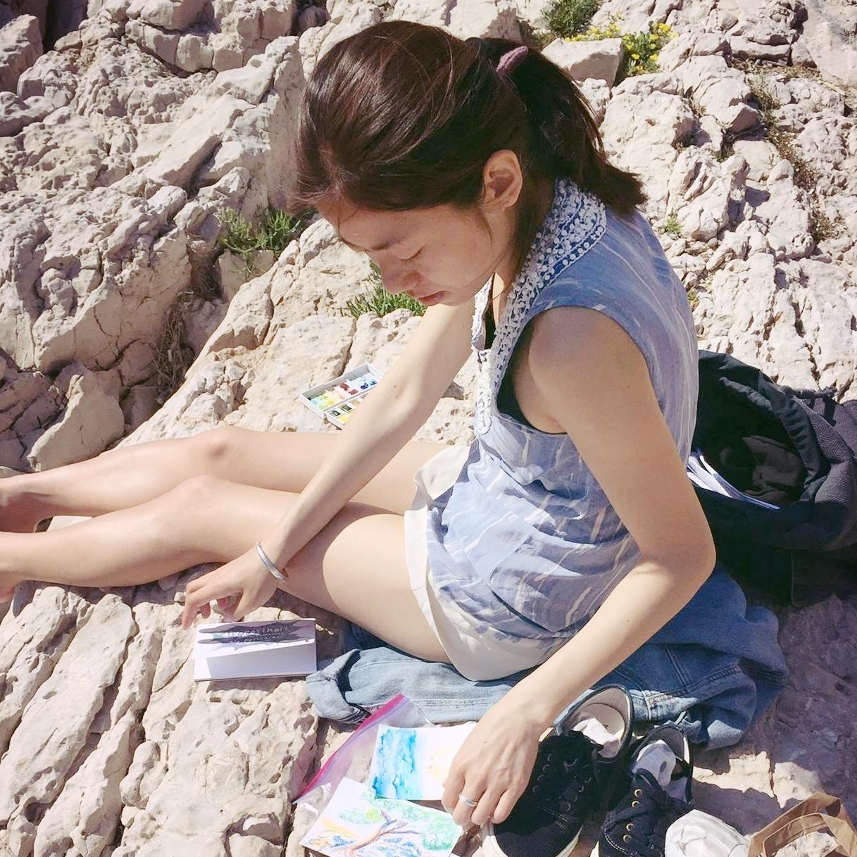 seaside painting.jpg