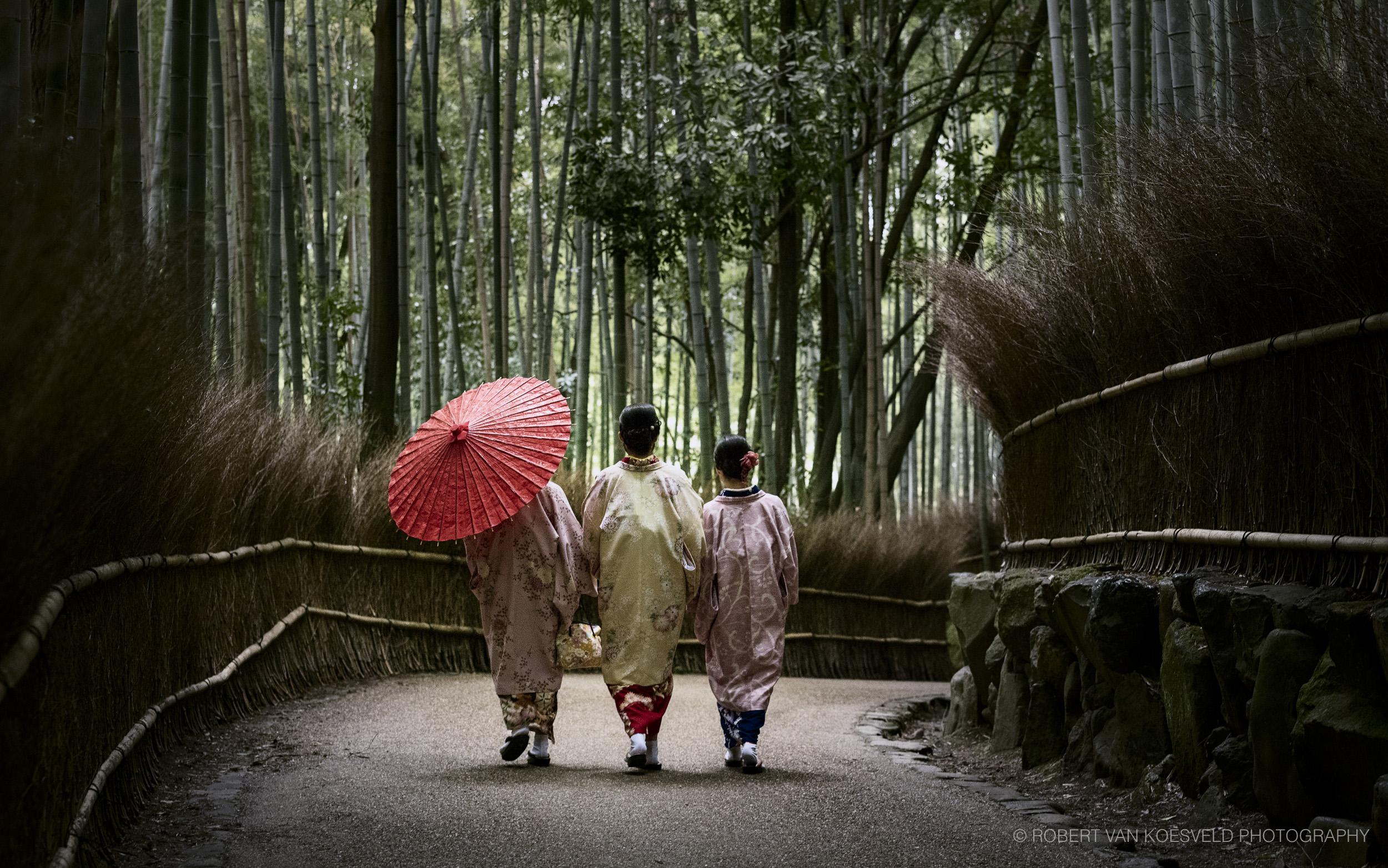 Japan 16-10-30.jpg