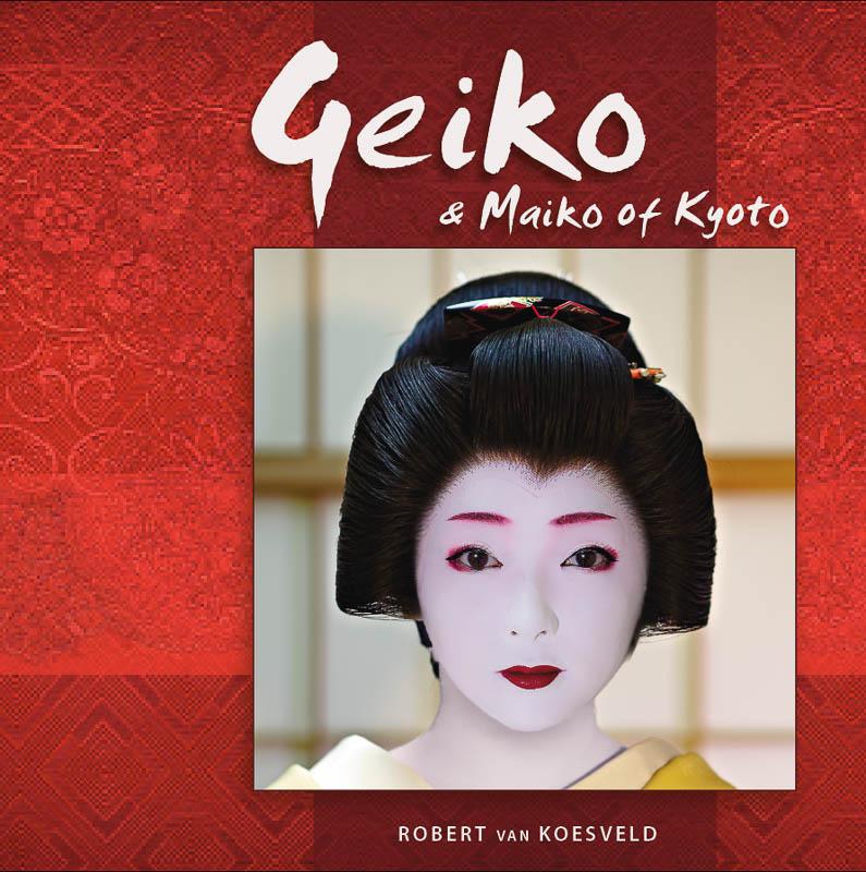 Geiko Cover 14-11-15.jpg