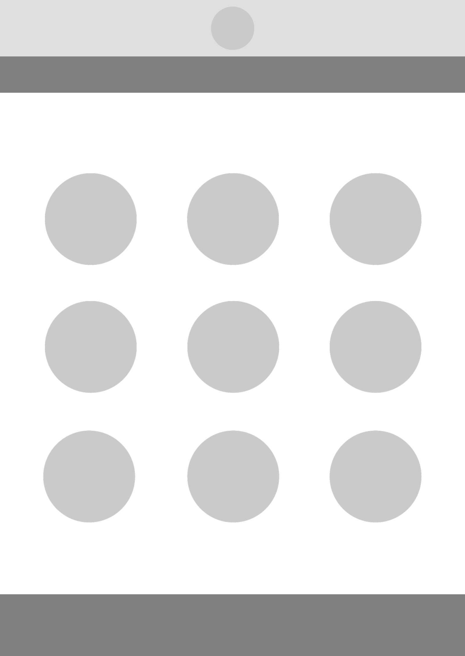 wireframestemplate-2.jpg