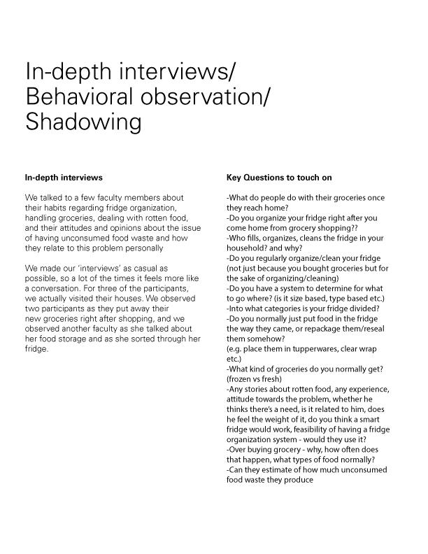 interview_analysis1.jpg