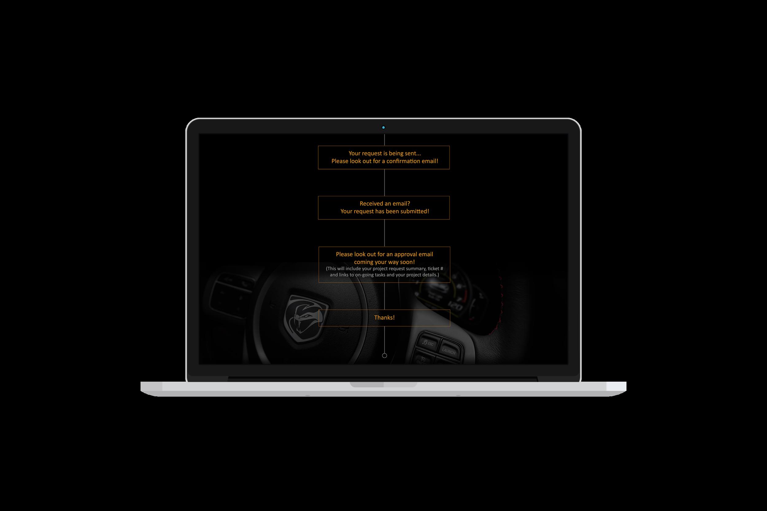 website3.png