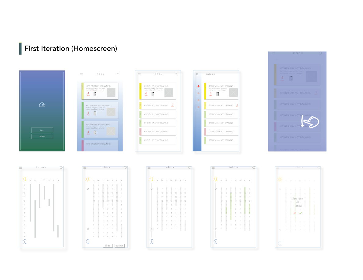 wireframes-3.png