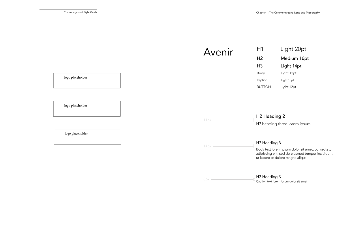 style-guide-spreads2.png