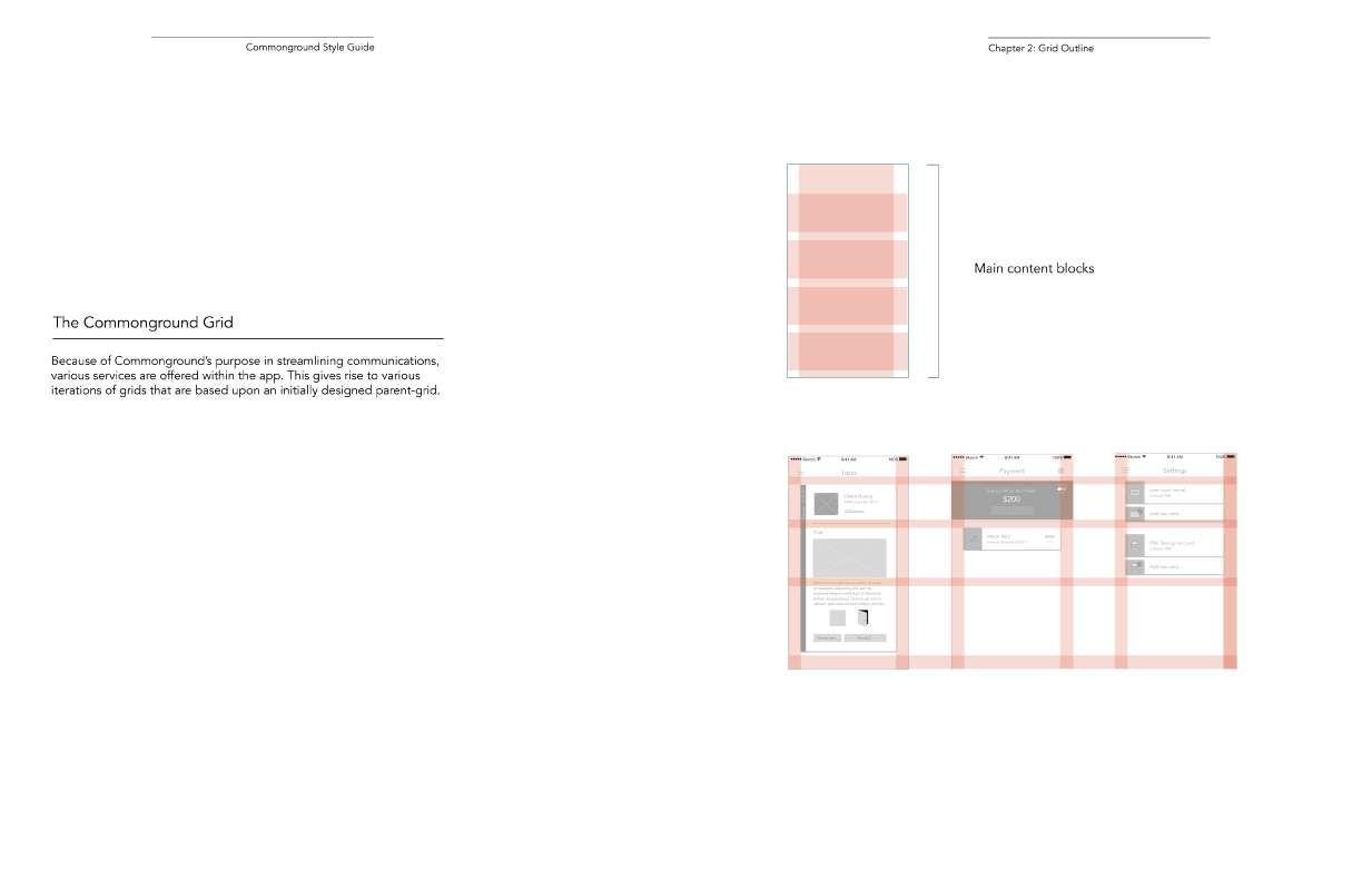 style-guide-spreads3.png