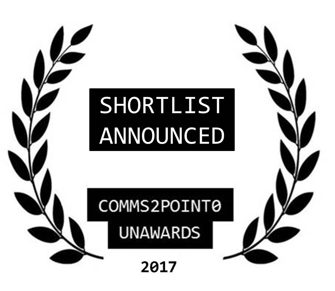 Shortlist laurel leaves UnAwards17.jpg