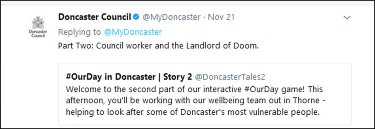 Doncaster Council part 2 twitter #OurDay.jpg