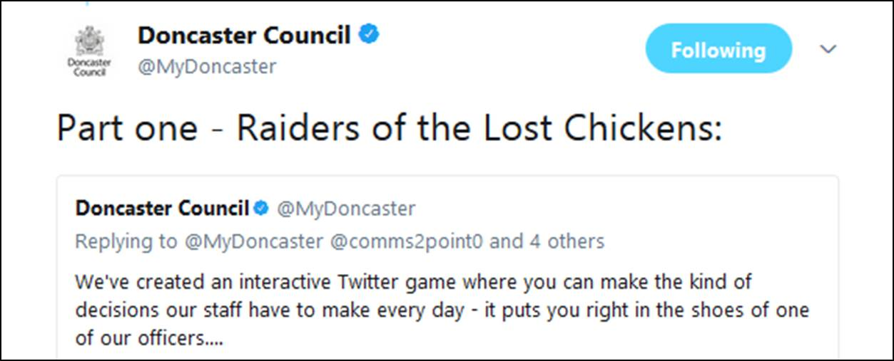 Doncaster Council part 1 twitter #OurDay.jpg