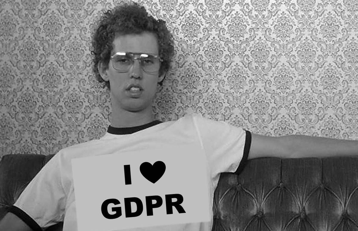 GDPR Love.jpg