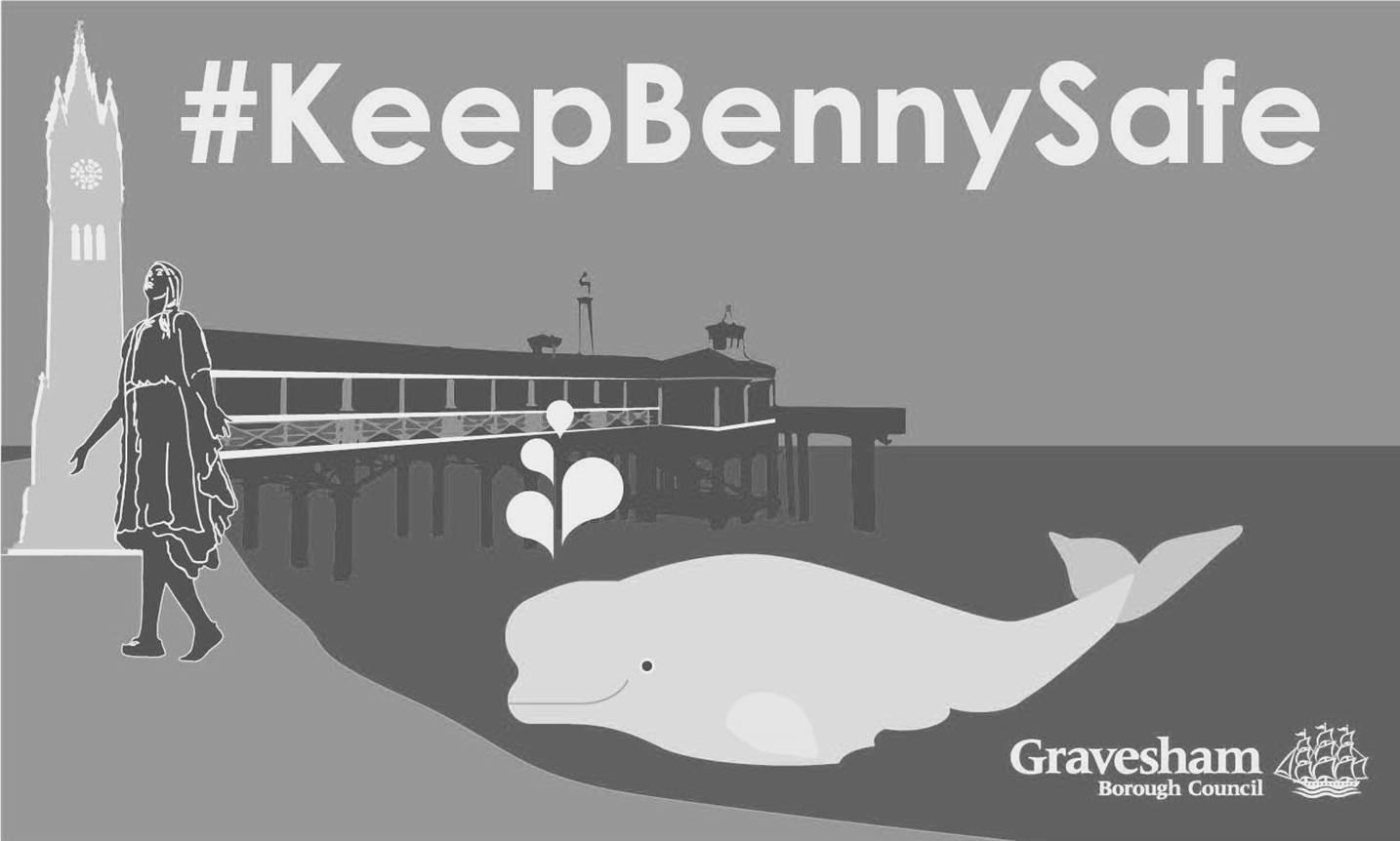 Keep Benny Safe.jpg